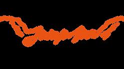 bar logo without tag transparent-01.png