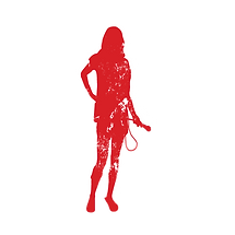 dotysilhouette.png