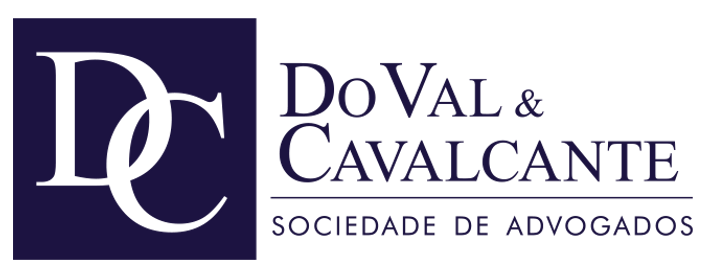 Advocacia avenida paulista