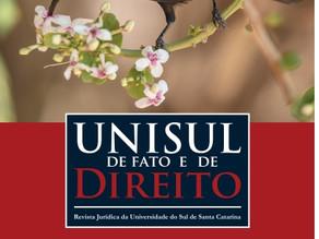 O DIREITO DO TRABALHO E A EFETIVIDADE DA PROTEÇÃO SOCIAL AOS TRABALHADORES BRASILEIROS