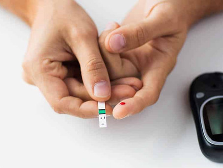 Tratamento do diabetes e fornecimento de medicamentos pelos planos de saúde e pelo Estado Brasileiro