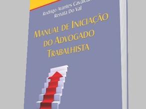 Lançamento 1ª Edição livro dos sócios