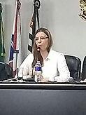 advogada Renata Do Val