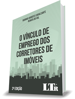 livro corretores.png