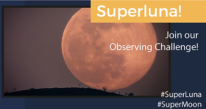 supermoon.png
