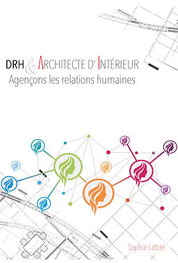 Couverture DRH-AI - 1 copie_edited.jpg