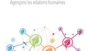 Drh & Architecte d'Intérieur, Agençons les relations humaines