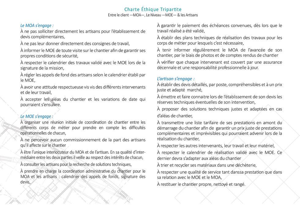 Charte_Éthique.jpg