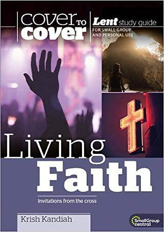 living-faith.jpg