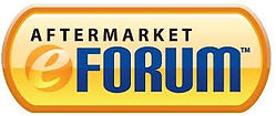 Automotive Aftermarket eForum features Vehcon CEO Fred Blumer on vehicle telematics, connected cars