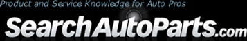 SearchAutoParts.com features Vehcon CEO Fred Blumer on vehicle telematics, connected car.