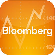 Bloomberg covers Verizon's purchase of Hughes Telematics, which was cofounded by Vehcon CEO Fred Blumer