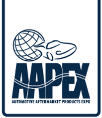 AAPEX Automotive Aftermarket Products Expo features Vehcon CEO Fred Blumer on vehicle telematics and the connected car.