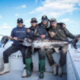 FREEMAN FRIDAY ____ #penaltyboxfishing