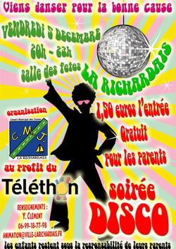 disco2008