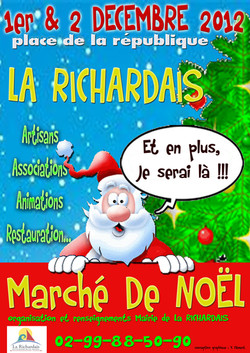 marché_de_noel_2012_copie
