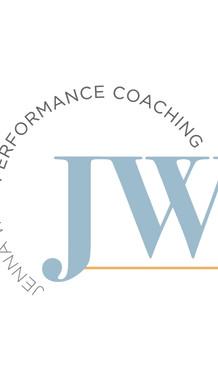 Jenna Wait Coaching Marketing Video