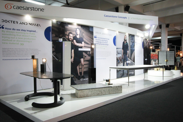 Caesarstone SA at 100% Design 2017.jpg