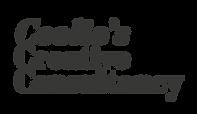 Coolio's Creative Consultancy Logo
