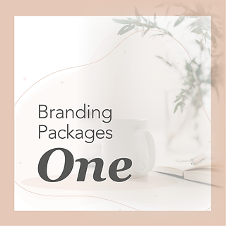 Coolios-Branding-Packages-Graphic-Design