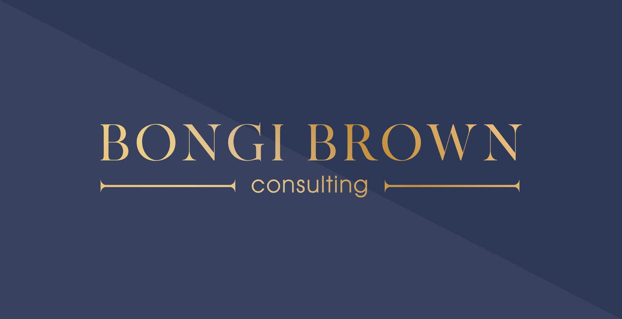 Bongi Brown Luxury Travel Consulting