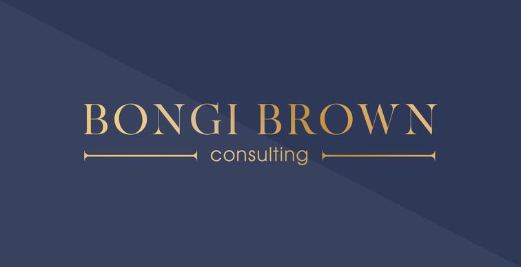 Bongi Brown Luxury Travel Consulting