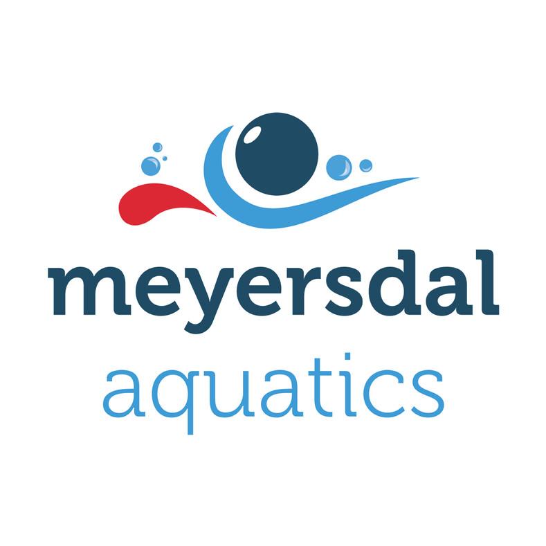 Meyersdal Aquatics
