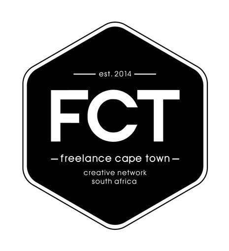 Freelance Cape Town.jpg