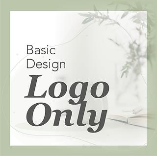 Coolios-Branding-Graphic-Design-Rates-Se
