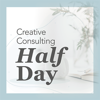 Coolios-Creative-Consulting-Services-202