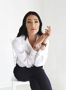Jenna-Wait-Performance-Coaching-Profile-