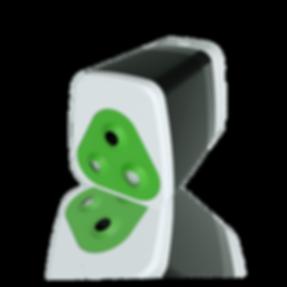 BioVolume 3D scanner