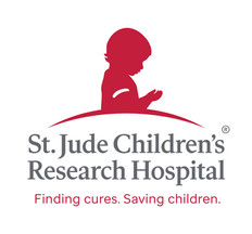 Improving reproducibility through data traceability with St. Jude Children's Research Hospital
