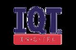 I-Q-TEL logo