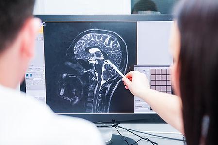 3D scanning in healthcare