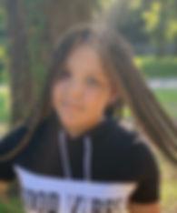 Jada Good Vibes_edited.jpg