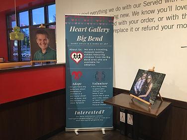 Heart Gallery Maddio's.jpg