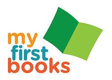 My First books logo.jpg