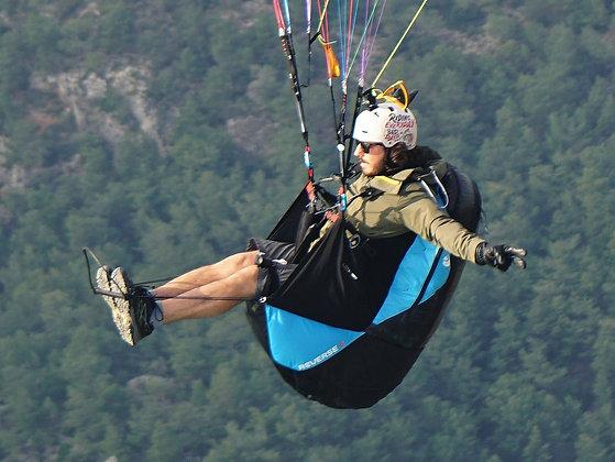 Sky Paragliders REVERSE 5