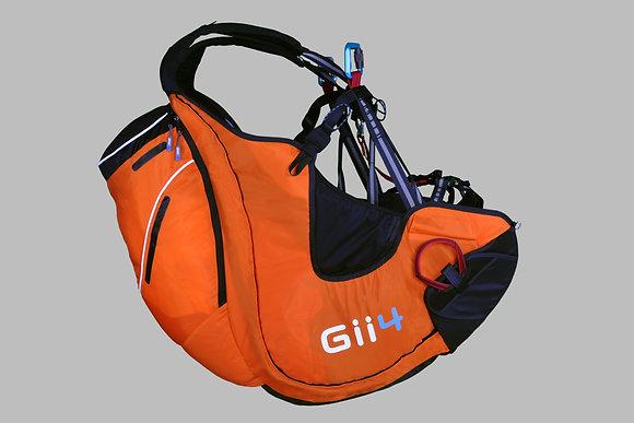 Sky Paragliders GII 4 ALPHA