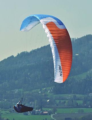 Sky Paragliders AEON - EN-D