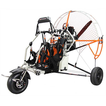Fly Products Xenit Thor 250