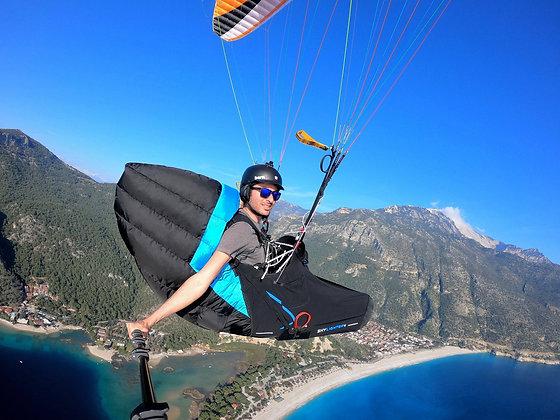 Sky Paragliders SKYLIGHTER 4