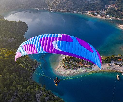 Sky Paragliders KUDOS - EN B