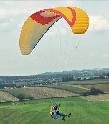 Sky Paragliders AYA - EN / LTF A