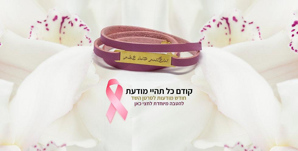 חודש המודעות לסרטן השד.jpg