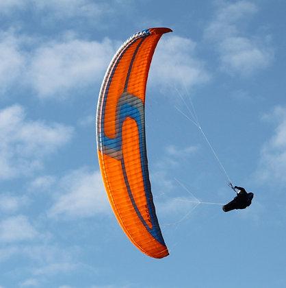 Sky Paragliders Exos - EN / LTF C