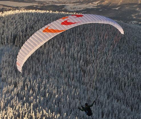 Sky Paragliders KEA 2 - EN / LTF A/B