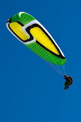 Sky Paragliders ANAKIS 3 - EN / LTF A
