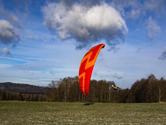 Sky Paragliders CIMA PWR - DGAC